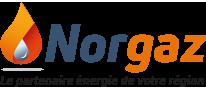 Logo-Norgaz---vente-et-livraison-de-pellets-bois-de-chauffage-et-gaz-lille-metropole
